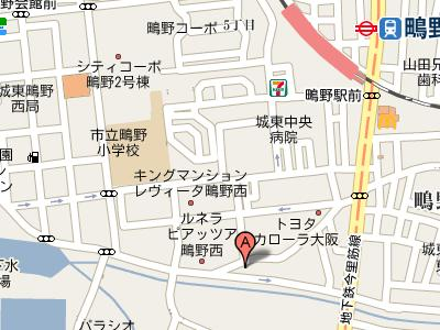 10_map_1005.jpg